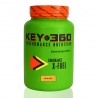 KEY360 Nutrition Endurance X-Fuel Naartjie 900g / 1.98lbs